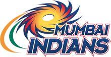 Mumbai-indians-logo-old.jpg