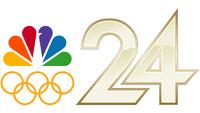 NBC24Olympics