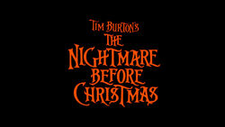 Nightmare Before Christmas Movie Logo.jpg