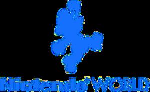 NintendoWorld.png