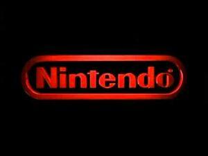 Nintendo pokemon.jpg