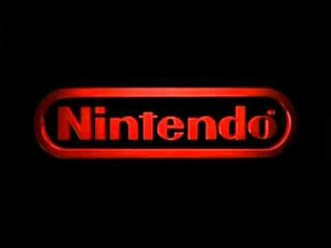 Nintendo Films