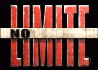 No Limite 2009.png