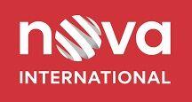 Nova International.jpg