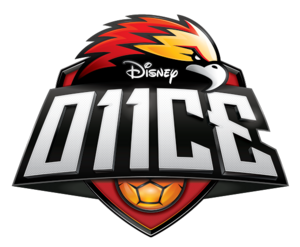 O11ce Logo.png