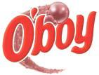 Oboy logo.png