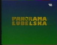 Panlubel-4.png