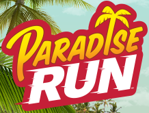 Paradise-Run-Logo-Nickelodeon-Nick.png