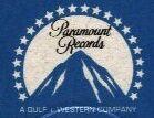 Paramountblue