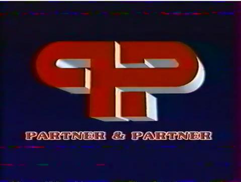 Partner & Partner