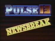 Pulse13Newsbreak