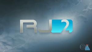 RJ2 2018 RJ2