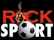 ROCK SPORT (2015).jpeg