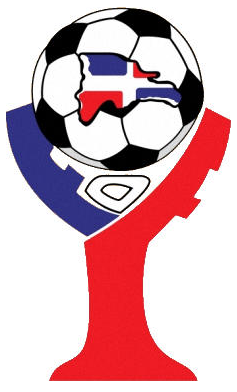 Federación Dominicana de Fútbol