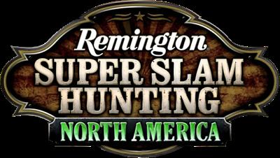 Remington Super Slam Hunting (video game series)
