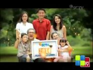 SCTV Pilihan Teristimewa 2014