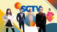 STATION ID SCTV April 2020