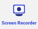Screen recorder logo.PNG
