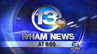Screenshot (WHAM 2010)