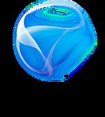 Silverlight-2008-logo.png