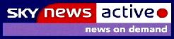Sky News Active 2001.png