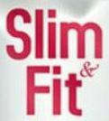 Slim & Fit