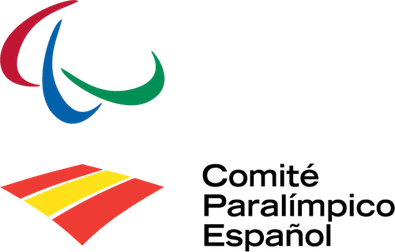 Spanish Paralympic Committee
