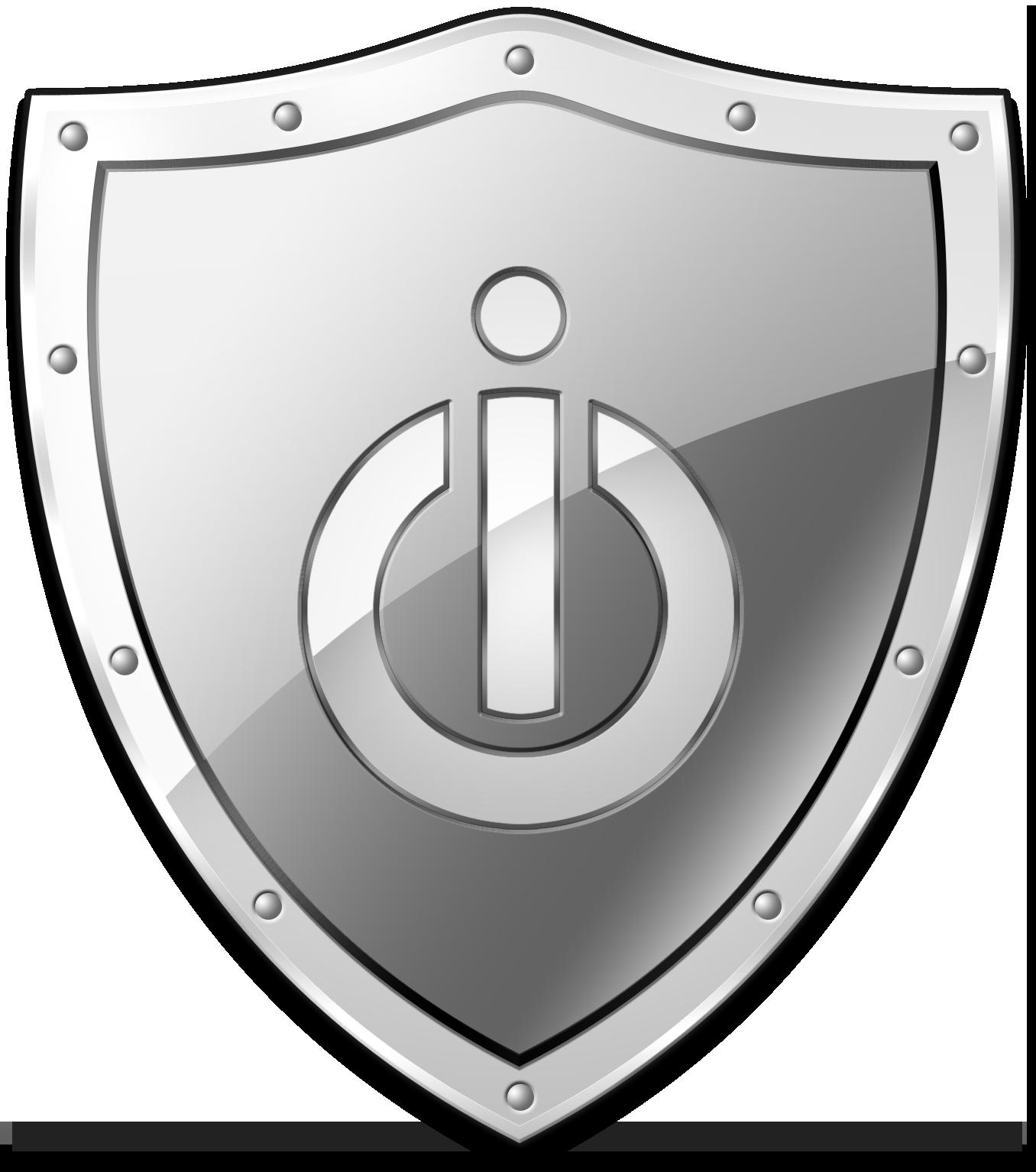 Iolo Technologies System Shield