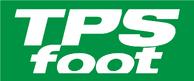 TPS Foot logo 2005.png