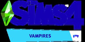 TS4 GP4 Vampires Logo 2019.png