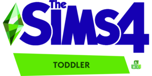 TS4 SP12 Toddler Logo 2019.png