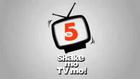TV5 SID AUG-9-2008