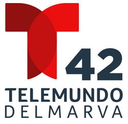 Telemundo 42 Delmarva.png