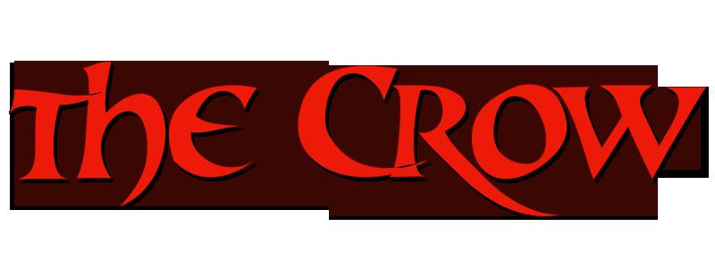 The Crow (1994 film)