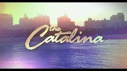 The Catalina Intertitle.jpg