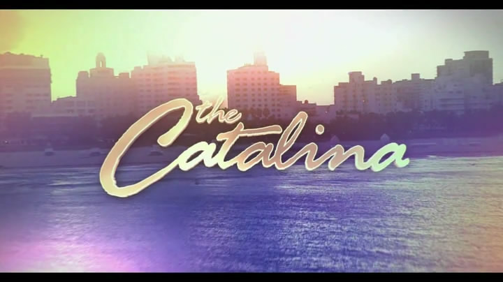 The Catalina