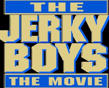 The Jerky Boys movie logo.png