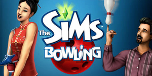 The Sims Bowling.png
