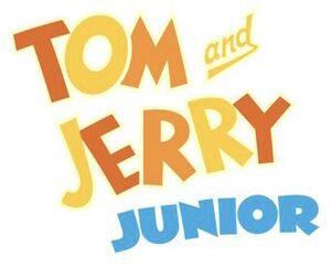 Tom and Jerry Junior logo.jpg