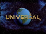 Universal Logo 1996-1997