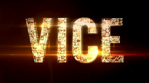 Vice title screen.png