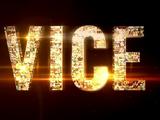 Vice (TV series)