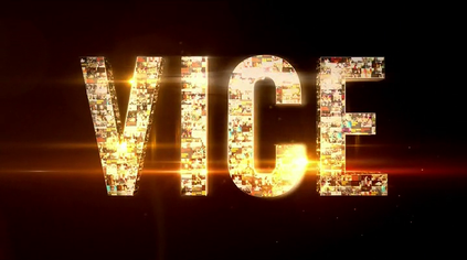 Vice (TV series)