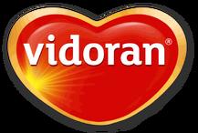 Vidoran.png