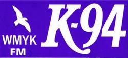 WMYK K94.png