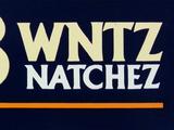 WNTZ-TV
