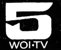 WOI-TV 1976