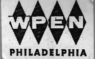 WPEN logo.jpg