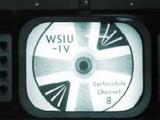 WSIU-TV