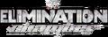 WWE-Elimination-Chamber-Logo